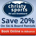 christy sports discount ski rentals killington
