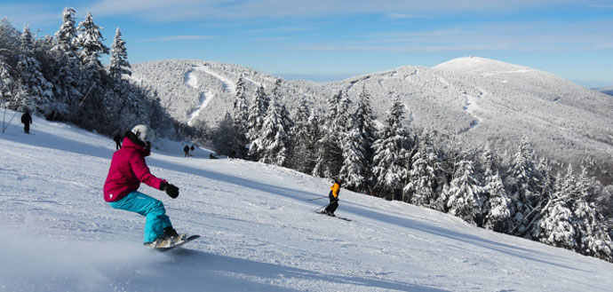 killington ski resort discount ski tickets