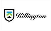 Killington Ski Resort discount ski passes